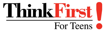 ThinkFirst for Teens