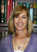 Kathy O'Sullivan